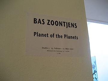 Bas Zoontjens