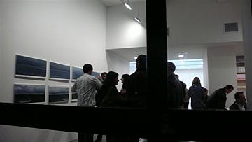 Carla Klein @ Tanya Bonakdar Gallery