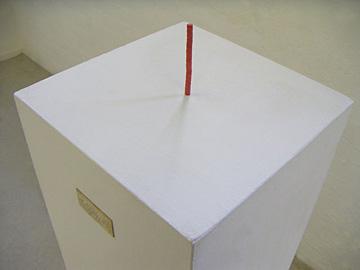 Plinth01.jpg