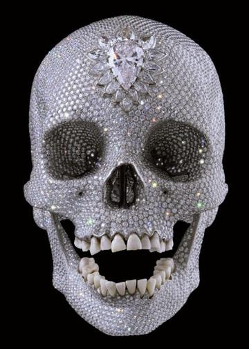 skullhirst.jpg