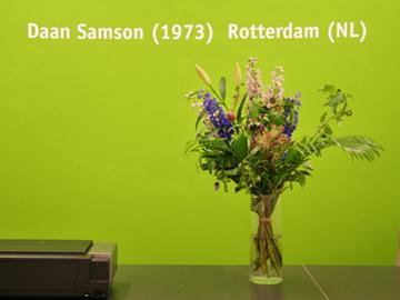 Daan Samson