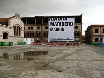 Matadero02.jpg