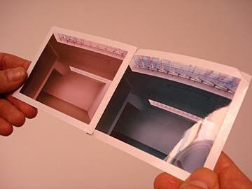 germaine-kruip.jpg