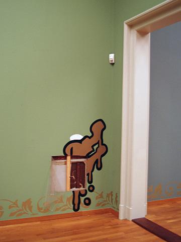 schildering3.jpg