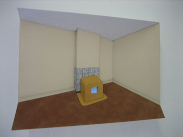 a54.jpg
