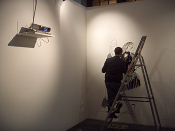 projector7.jpg