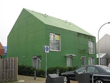 ypernburg4.jpg
