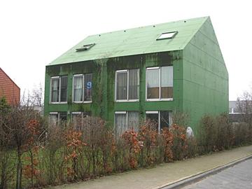 ypernburg7.jpg