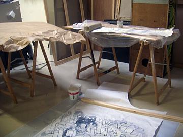 Atelier Boris Tellegen