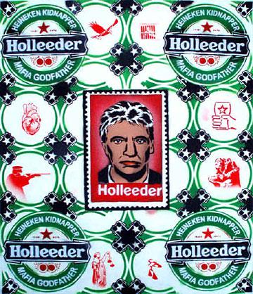 hollee13.jpg