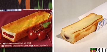 projekt1_exquisa-snack-kirs.jpg