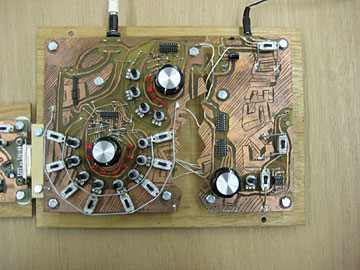 sequencer1.jpg