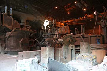 Chicago Industrial area.jpg