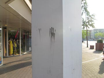 Sneakpeak uit Eindhoven