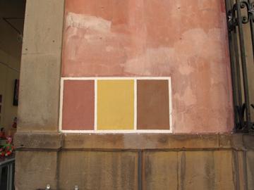kleurvlak-14