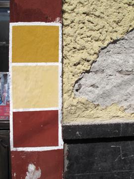 kleurvlak-queretaro-10