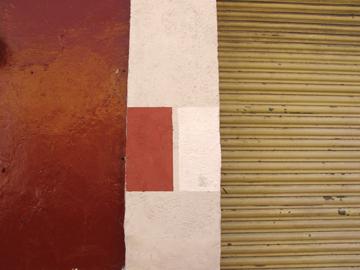 kleurvlak-queretaro-6