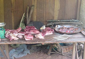 slager