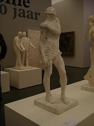 johan-wertheim-verloren-zoon-1926