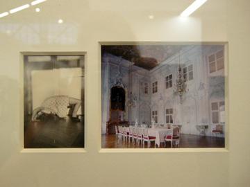 10-franziska-von-stenglin-patrick-heide-contemporary-art