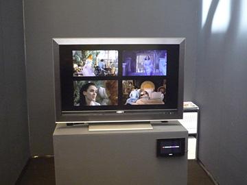 Art Amsterdam 2009: de dieptepunten
