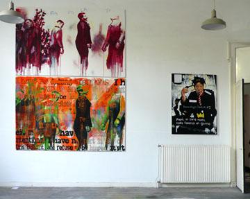 ateliers-06