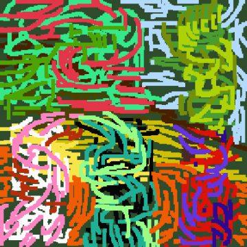 pixelit02_johanlofgren400