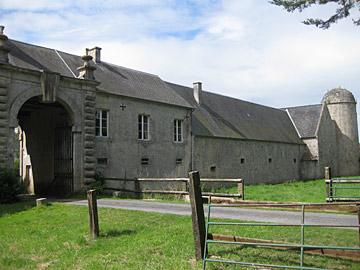 calvadosbrouwerij