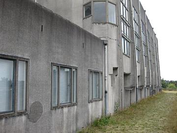 kootwijk11