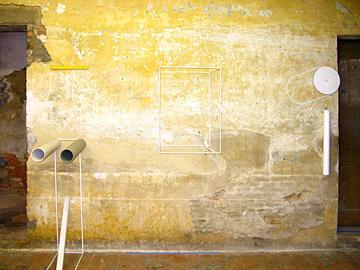 006 gele-muur-kjell