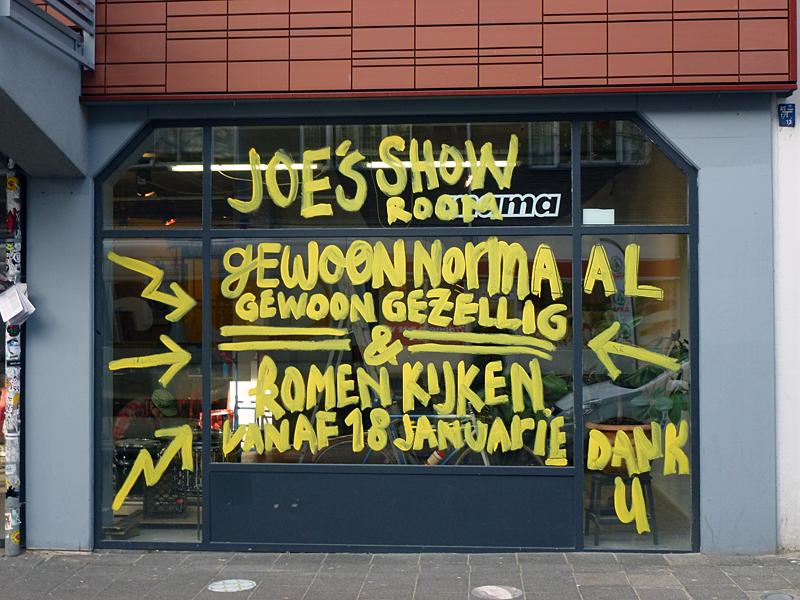 Joey_Verberkt_MAMA