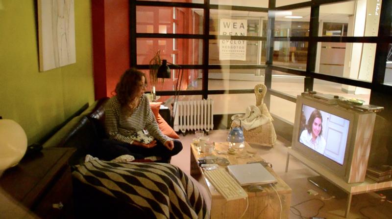 Lisanne Ackermann_please do not disturb_3