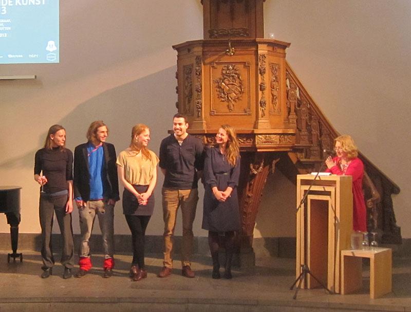 volkskrant-beeldende-kunstprijs-2013