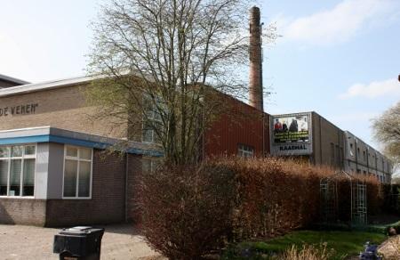Fabriek (450x292)