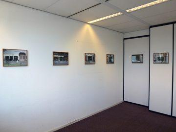 Re:Rotterdam 2012