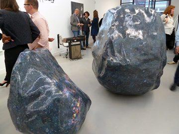 Luxus Loft @ Galerie Jaap Sleper