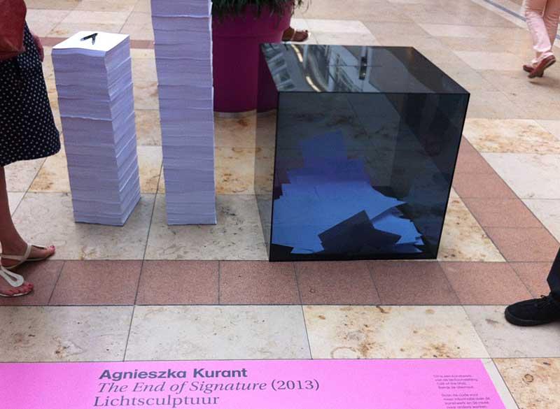 Agnieszka-Kurant