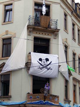 Bunte Republik Neustadt