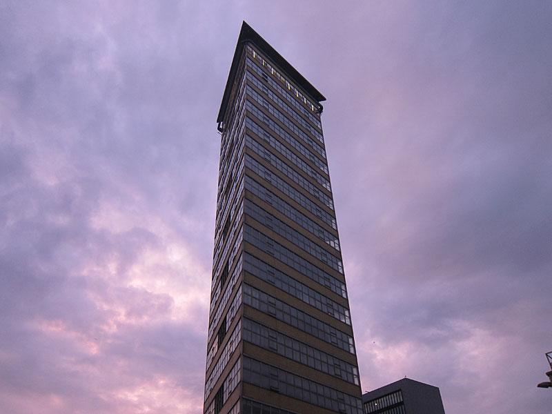toren-van-oud2