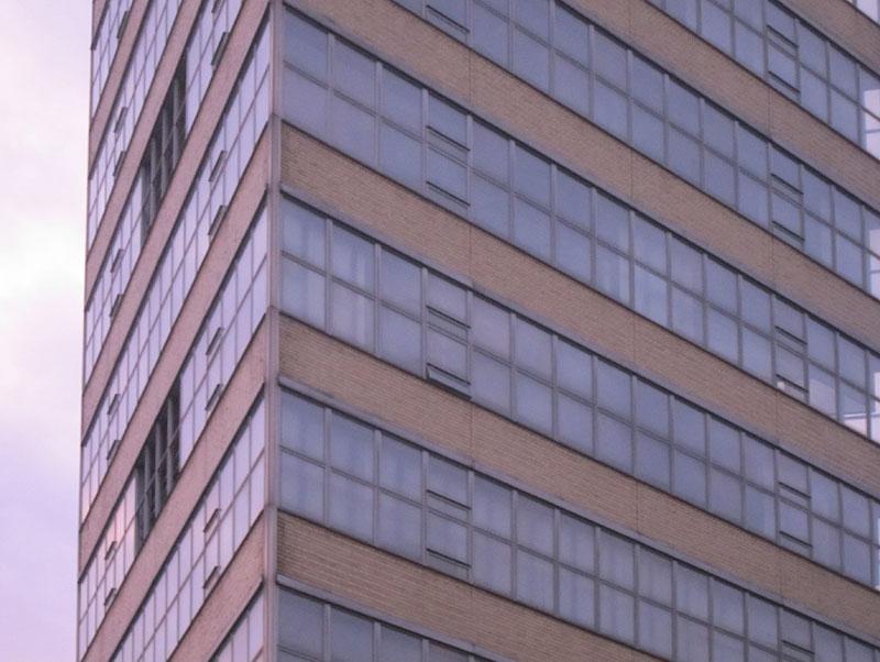 toren-van-oud3