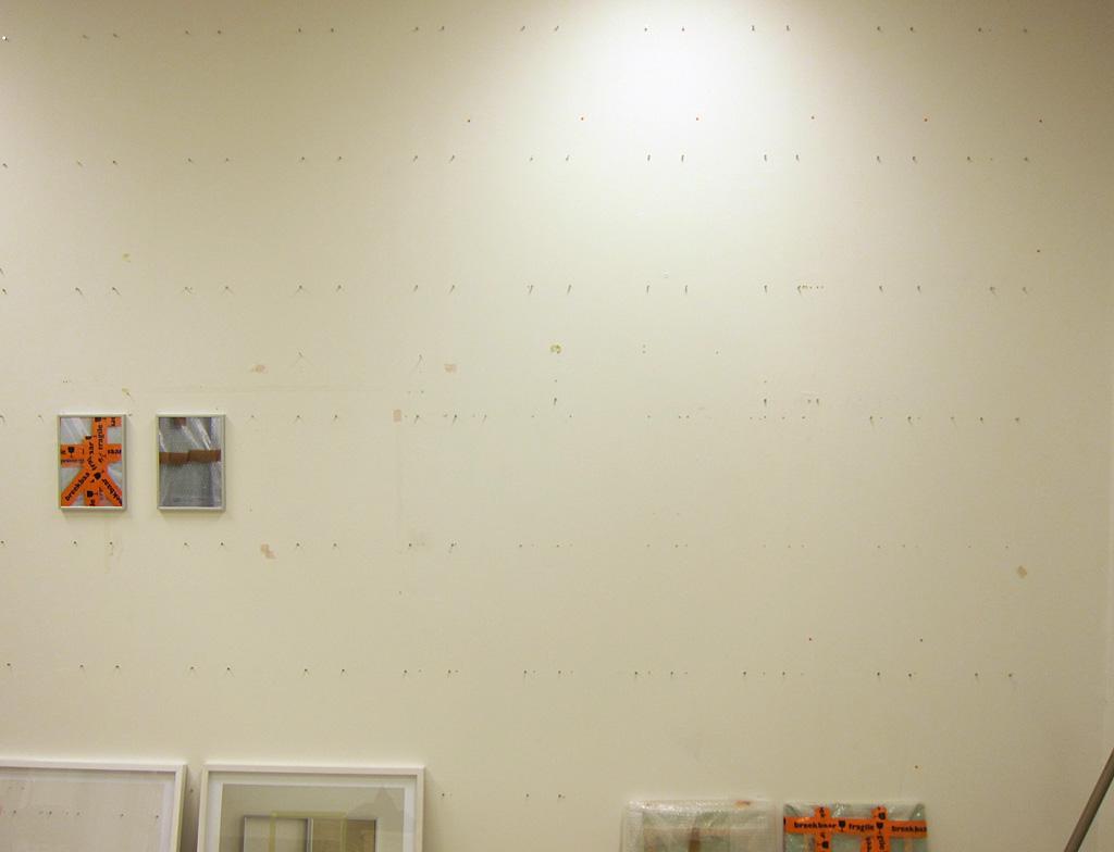 open-atelier-31