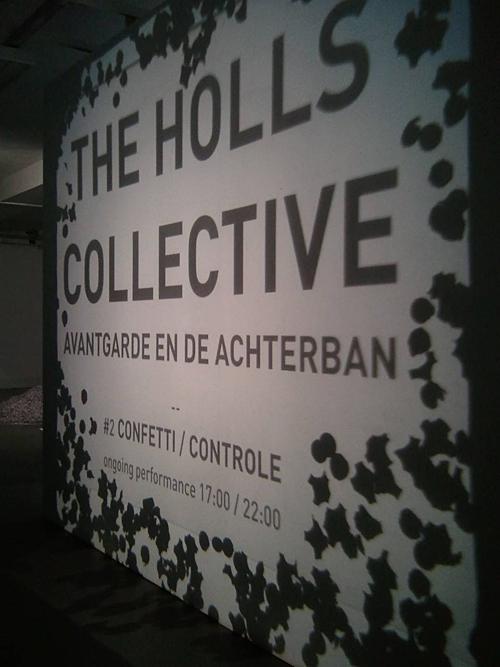 confetti_controle13