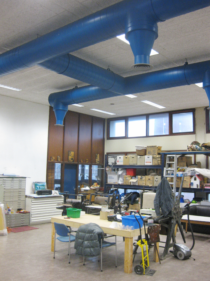 AtelierRobScholte_Steekwagen