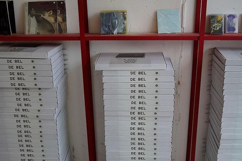boek-dennis-de-bel