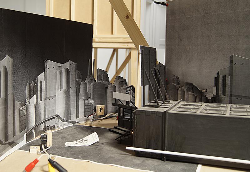 Maurice-Bogaert-De-Fabriek-021