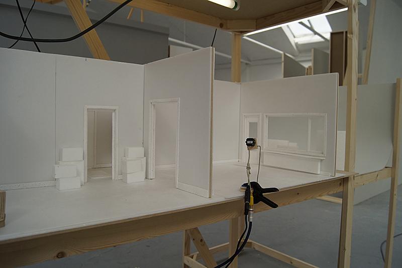 Maurice-Bogaert-De-Fabriek-028