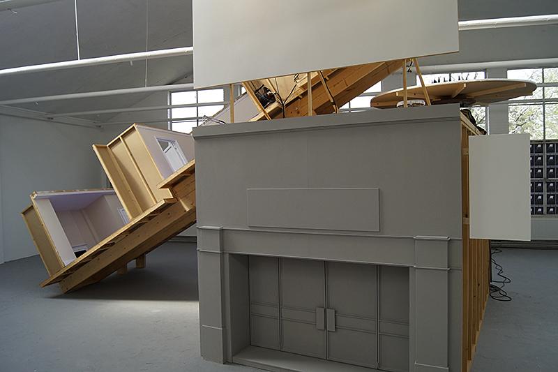 Maurice-Bogaert-De-Fabriek-041