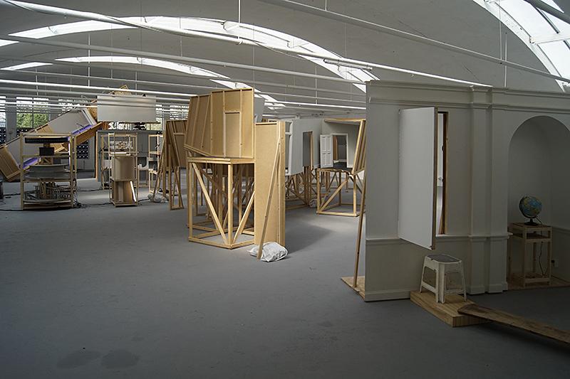 Maurice-Bogaert-De-Fabriek-046