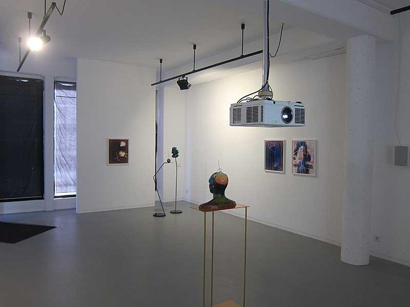 Nathaniel-Mellors-@-Stigter-van-Doesburg-1