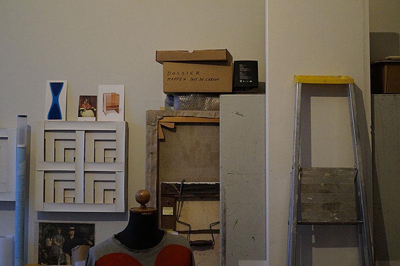 atelier-henri-jacobs-5
